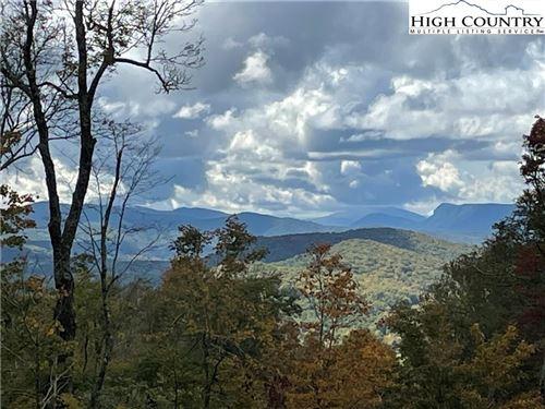 Tiny photo for LOT 108 Buena Vista Loop, Sugar Mountain, NC 28604 (MLS # 233780)