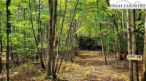 Tiny photo for Lot Two-A Whispering Pines Road, Boone, NC 28607 (MLS # 233793)