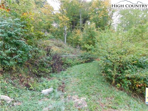 Tiny photo for TBD Mcintosh Way, Banner Elk, NC 28604 (MLS # 233811)