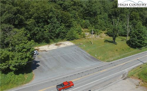 Tiny photo for TBD NC 105 Highway, Boone, NC 28607 (MLS # 218813)