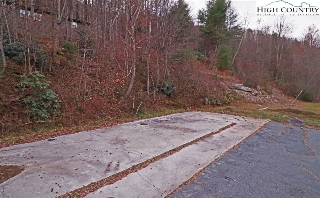 Photo for TBD NC 105 Highway, Boone, NC 28607 (MLS # 218813)