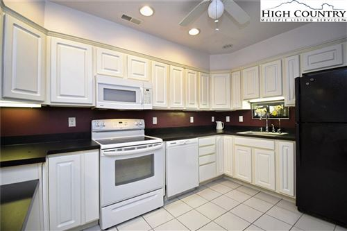 Tiny photo for 369 Welcome Way, Boone, NC 28607 (MLS # 233827)