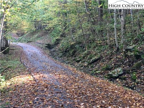 Photo of Lot 4 Glenridding Road, Boone, NC 28607 (MLS # 227864)