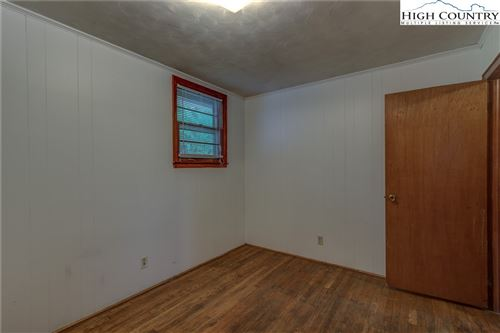 Tiny photo for 408 Jefferson Road, Boone, NC 28607 (MLS # 230897)
