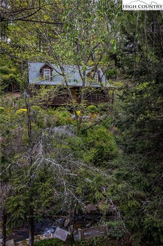 Tiny photo for 1351 N Pine Run Road, Boone, NC 28607 (MLS # 230906)