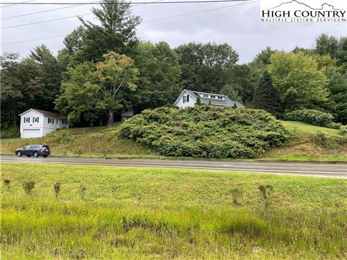 Photo of 403 & 421 Hwy 105 Extension, Boone, NC 28607 (MLS # 224909)