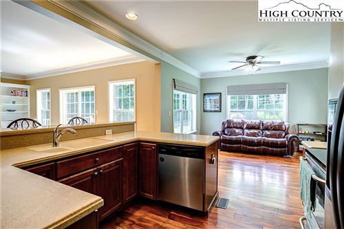 Tiny photo for 253 VFW Drive, Boone, NC 28607 (MLS # 230938)