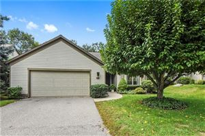 Photo of 775 Heritage Hills, Somers, NY 10589 (MLS # 4843012)