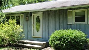 Photo of 11 Benedict Road, Cold Spring, NY 10516 (MLS # 4962065)