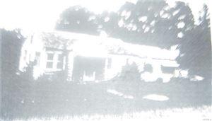 Photo of 6 Crescent Drive, Cortlandt Manor, NY 10567 (MLS # 4855117)
