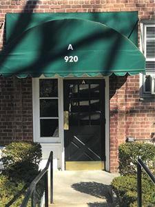 Photo of 920 Pelhamdale Avenue, Pelham, NY 10803 (MLS # 4810152)