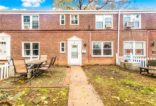 Photo of 61 Hilltop Acres #61, Yonkers, NY 10704 (MLS # 5121178)