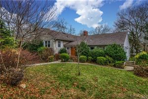 Photo of 32 Claudet Way, Eastchester, NY 10709 (MLS # 4853207)