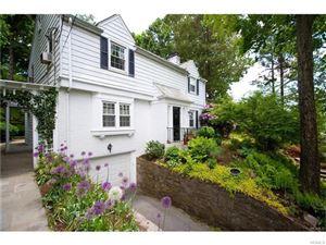 Photo of 154 Longvue Terrace, Yonkers, NY 10710 (MLS # 4806315)