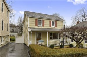 Photo of 12 Hall Avenue, Eastchester, NY 10709 (MLS # 4812345)