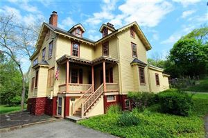 Photo of 328 North Street, Newburgh, NY 12550 (MLS # 4902365)