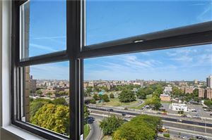 Photo of 920 Metcalf Avenue #14K, Bronx, NY 10473 (MLS # 5070374)