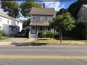 Photo of 787 North Barry Avenue, Mamaroneck, NY 10543 (MLS # 4844385)