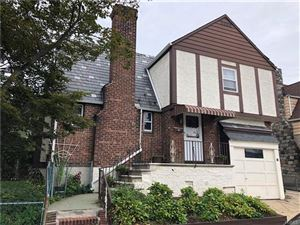 Photo of 46 King Avenue, Yonkers, NY 10704 (MLS # 4850389)