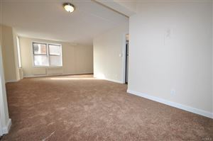 Photo of 42 Pine Street #2A, Yonkers, NY 10701 (MLS # 4908411)