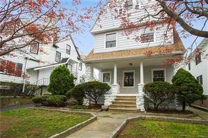 Photo of 322 North Fulton Avenue, Mount Vernon, NY 10552 (MLS # 4923491)