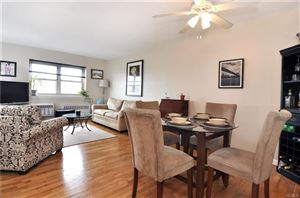 Photo of 20 Secor Place, Yonkers, NY 10704 (MLS # 4816492)