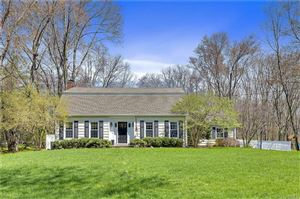 Photo of 64 The Farms Road, Bedford, NY 10506 (MLS # 4908521)