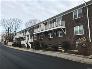 Photo of 17 Broadway #1C, Harrison, NY 10528 (MLS # 4902541)