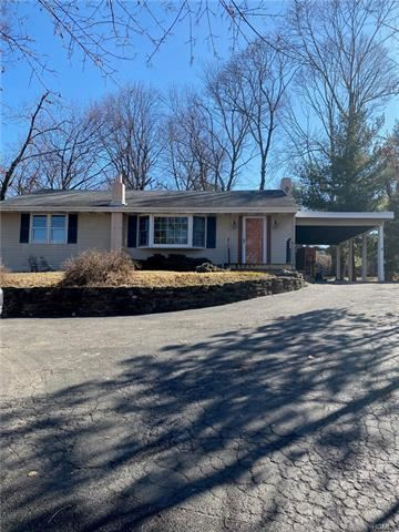Photo of 695 Little Britain Road, New Windsor, NY 12553 (MLS # 6017643)
