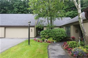 Photo of 484 Heritage Hills #B, Somers, NY 10589 (MLS # 4950648)