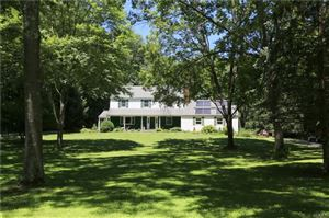 Photo of 14 Annarock Drive, Somers, NY 10589 (MLS # 4815752)