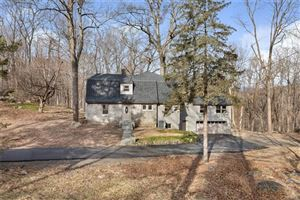 Photo of 12 Seven Bridges Road, Chappaqua, NY 10514 (MLS # 4902758)