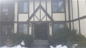Photo of 60 Foxwood Drive, Pleasantville, NY 10570 (MLS # 4810829)