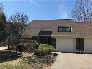 Photo of 574 Heritage Hills #A, Somers, NY 10589 (MLS # 4908861)