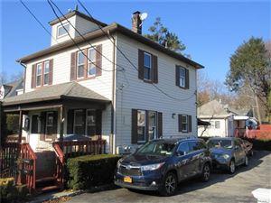 Photo of 16 Pershing Avenue, Ossining, NY 10562 (MLS # 4854936)