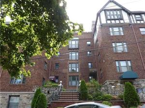 Photo of 34 Westview Avenue #2E, Tuckahoe, NY 10707 (MLS # 5070982)