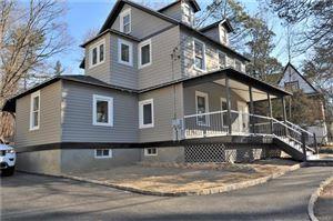 Photo of 6 Narragansett Avenue, Ossining, NY 10562 (MLS # 4854987)