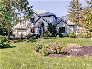 Photo of 9090 Admirals Pointe, Indianapolis, IN 46236 (MLS # 21600380)