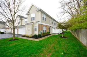 Photo of 2354 Colfax, Indianapolis, IN 46260 (MLS # 21589888)