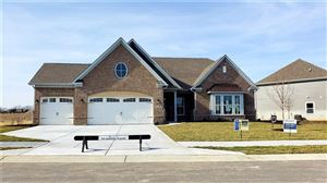 Photo of Noblesville, IN 46060 (MLS # 21601902)