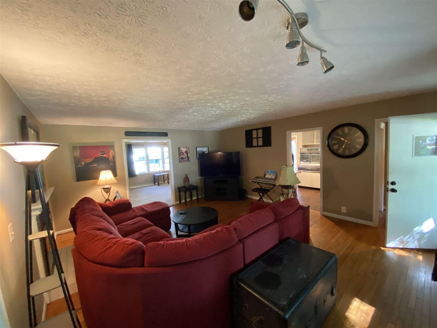 Photo of 235 Magnolia Drive, Kokomo, IN 46901 (MLS # 202026843)
