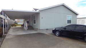 Photo of 2034 Powers Ave. #12, Lewiston, ID 83501 (MLS # 136110)