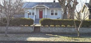 Photo of 1408 13th Ave, Lewiston, ID 83501 (MLS # 136250)