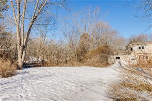 Photo of LOT next to 49 Boothby Avenue, South Portland, ME 04106 (MLS # 1408006)