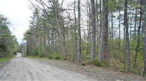 Photo of 0 Old Orchard Road, Gorham, ME 04038 (MLS # 1415017)