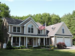 Photo of 598 Roosevelt Trail, Windham, ME 04062 (MLS # 1420038)