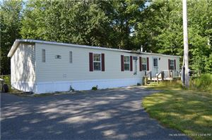 Tiny photo for 77 Halls Corner Road, Belmont, ME 04952 (MLS # 1365045)