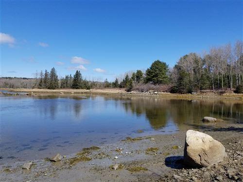 Photo of 9 River Road, Brooklin, ME 04616 (MLS # 1490045)