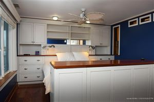 Tiny photo for 301 Chandler's Wharf #301, Portland, ME 04101 (MLS # 1402051)