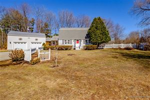 Photo of 42 Idle Acre Drive, Yarmouth, ME 04096 (MLS # 1411052)